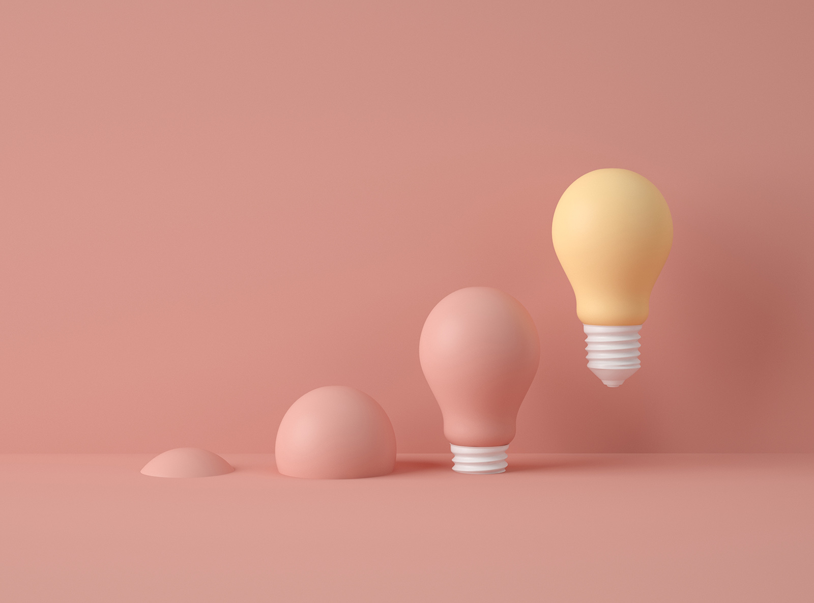 3d-illustration-row-of-light-bulbs-with-one-of-dif-36TJNRP.jpg