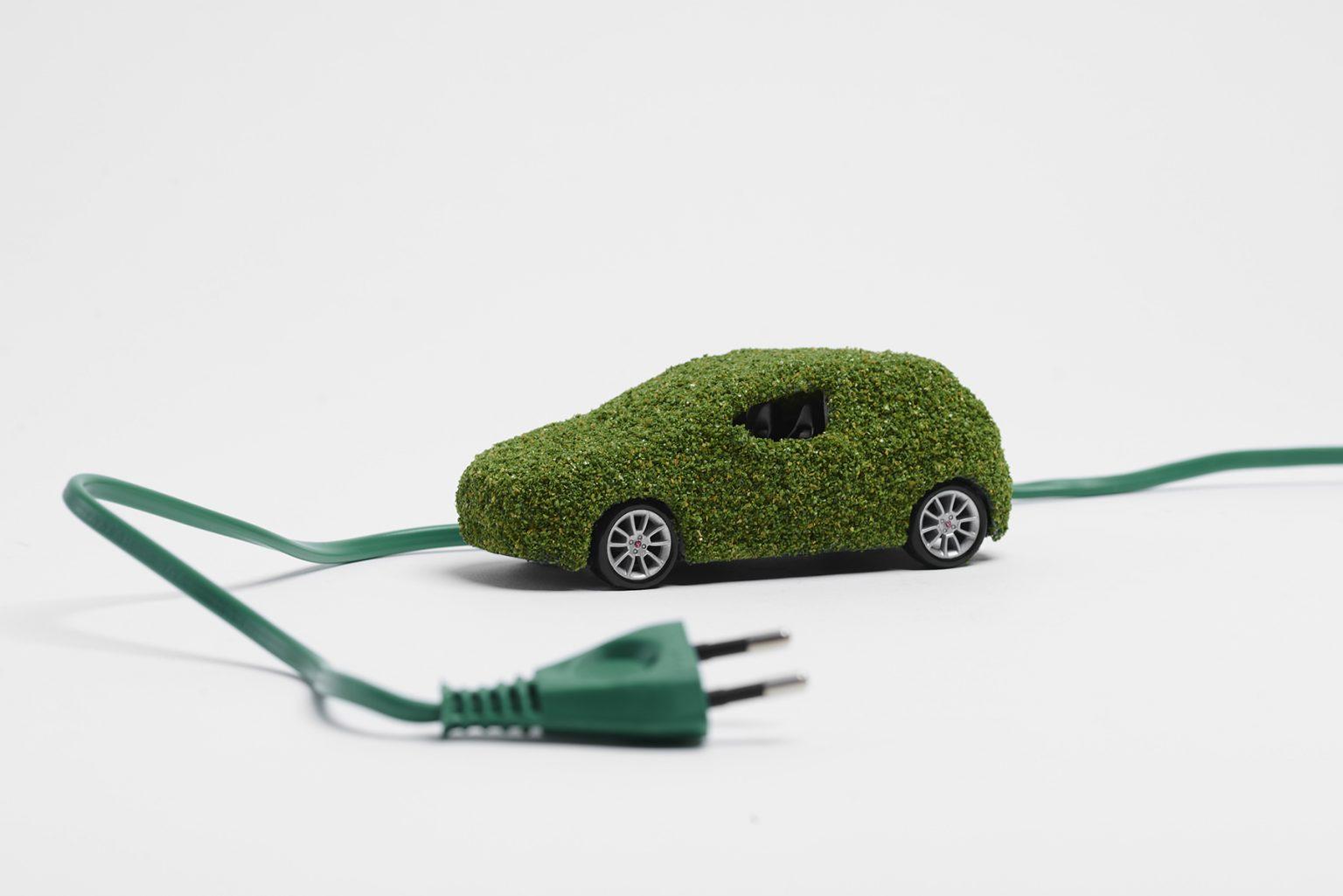 ecological-electric-car-on-white-background-NXKSYEL.jpg