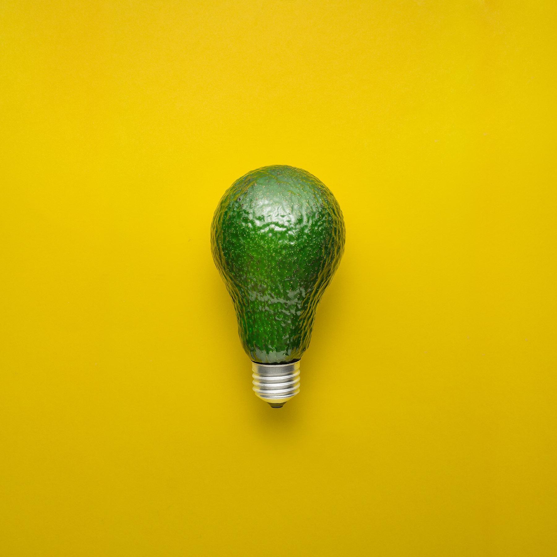 fresh-idea-PQFMFYM.jpg