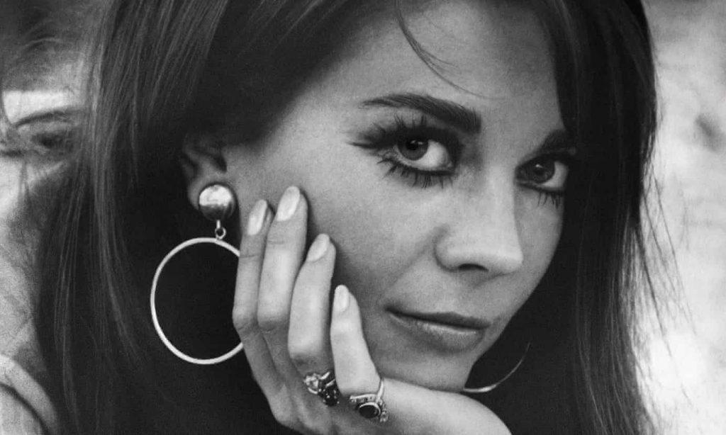 Natalie Wood Client Image